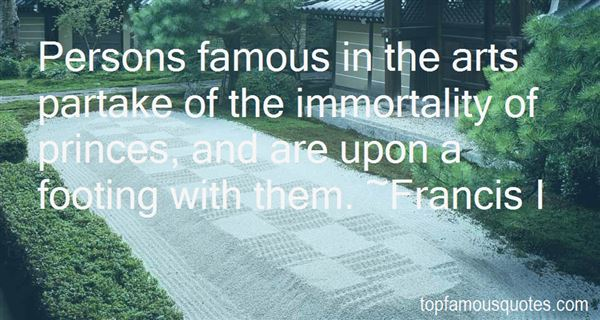 Quotes About Famous Abortions