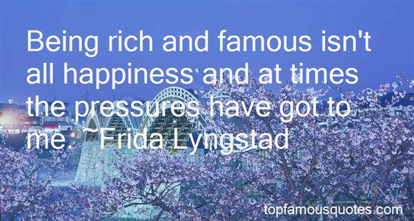 Quotes About Famous Automobiles