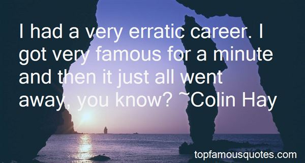 Quotes About Famous Clairvoyant