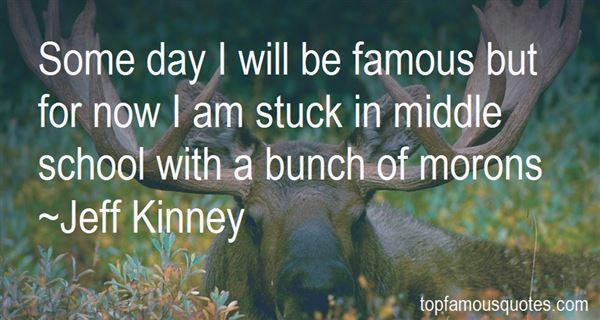 Quotes About Famous Dusk