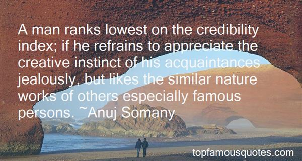 Quotes About Famous Gossips