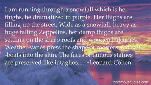 Quotes About Famous Illuminati