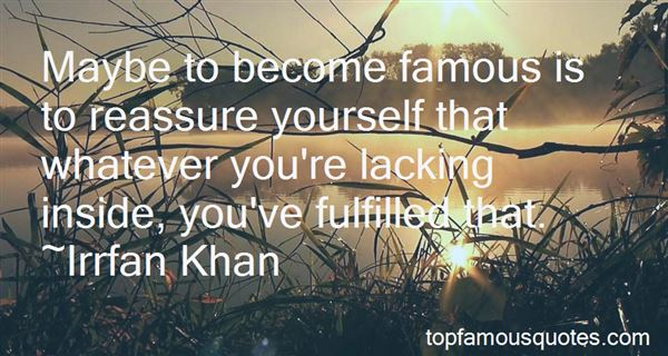 Quotes About Famous Indecision