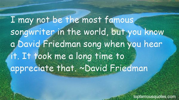 Quotes About Famous Insensitivity