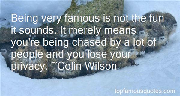 Quotes About Famous Johannesburg