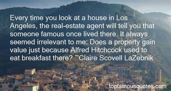 Quotes About Famous Lisbon