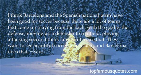 Quotes About Famous Liverpool Fans