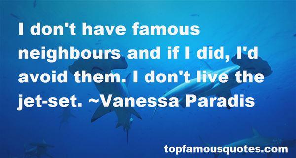 Quotes About Famous Misinterpretation