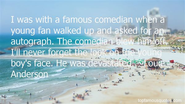 Quotes About Famous Neatness