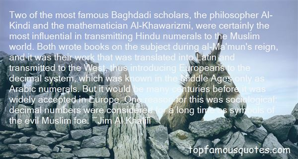Quotes About Famous Philosopher