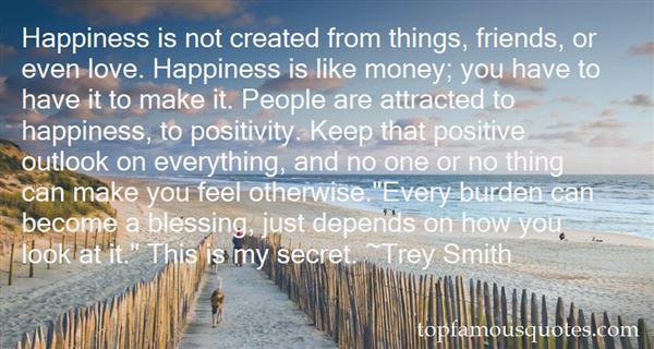 Quotes About Famous Positive Reinforcement