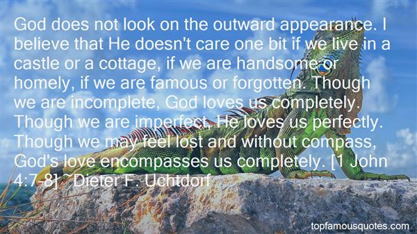 Quotes About Famous Provence