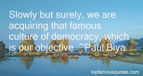 Quotes About Famous Superpowers
