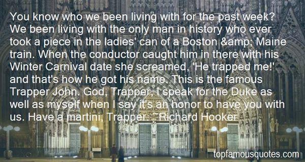 Quotes About Famous The Alphabet