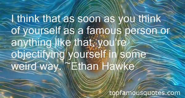 Quotes About Famous Wikipedia