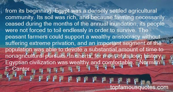 Quotes About Farm To Table