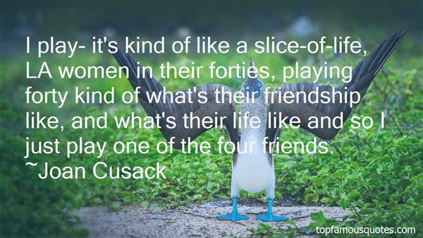 Quotes About Farts And Friendship