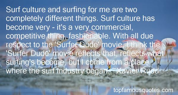 Quotes About Fashion Industry