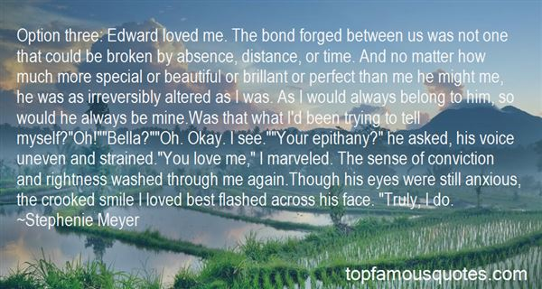 Quotes About Fathers And Daughters Bond