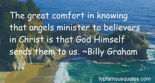 Quotes About Feathers And Angels