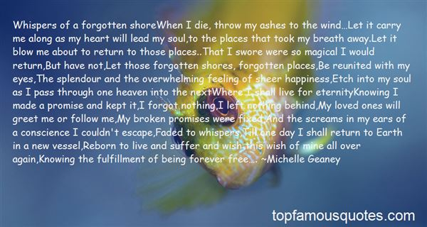 Quotes About Feeling Left Behind