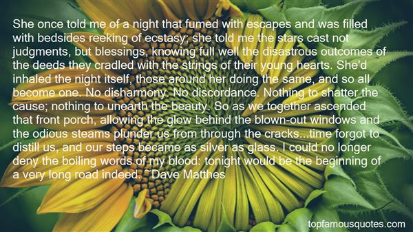 Quotes About Feste Twelfth Night