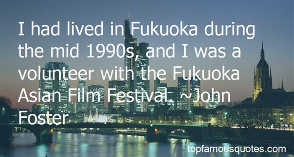 Quotes About Film Scoring