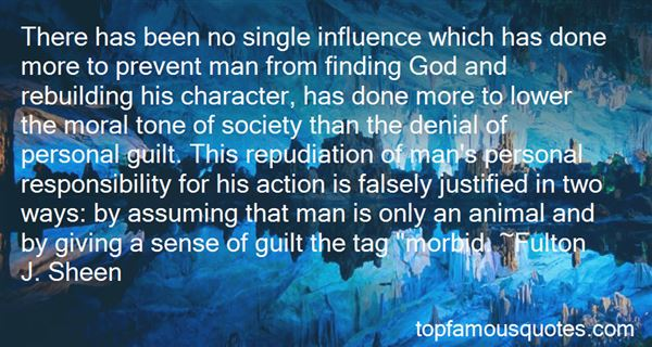 Quotes About Finding A Man Of God