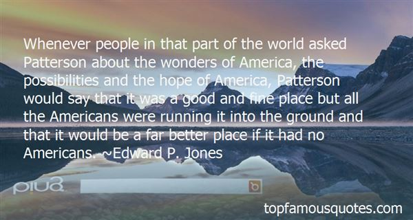 Quotes About Finding Hope Again