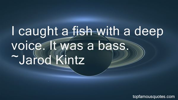 Quotes About Fish Climbing Trees