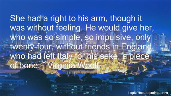 Quotes About Florence Italy