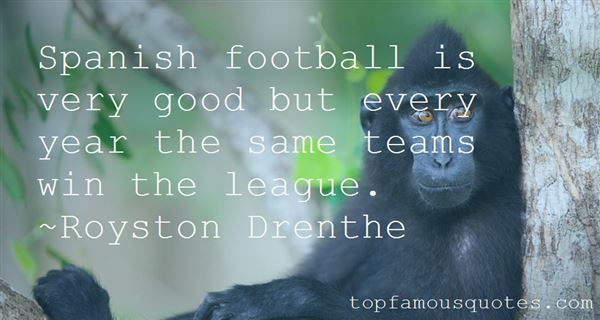 Quotes About Football Players And Cheerleaders