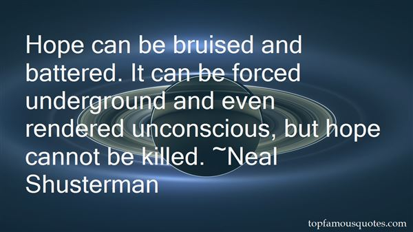 Quotes About Forced Abortion
