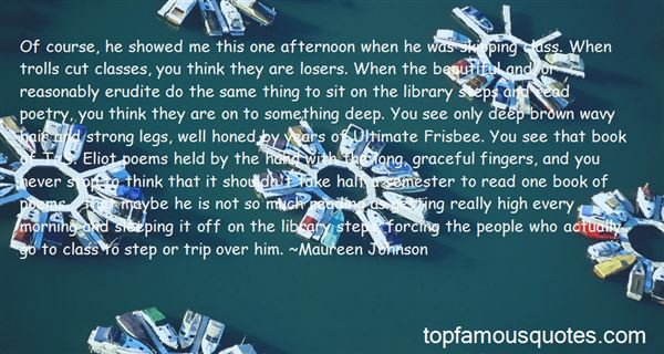 Quotes About Forcing Your Beliefs On Others