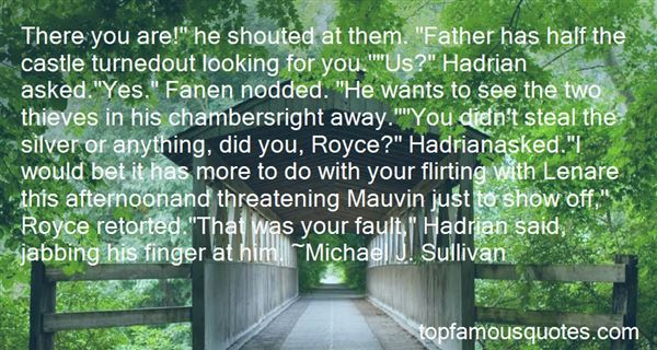 Quotes About Forgiving Thieves