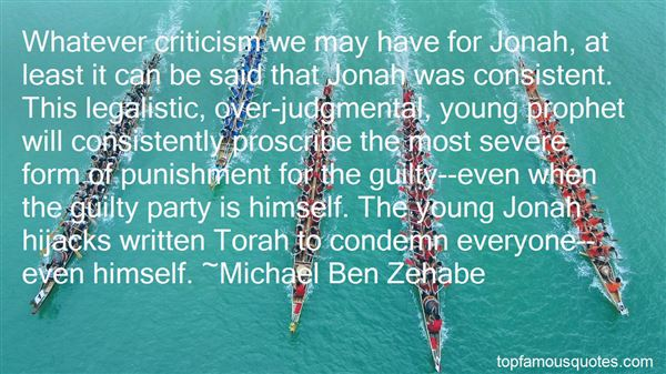 Quotes About Formalist Criticism