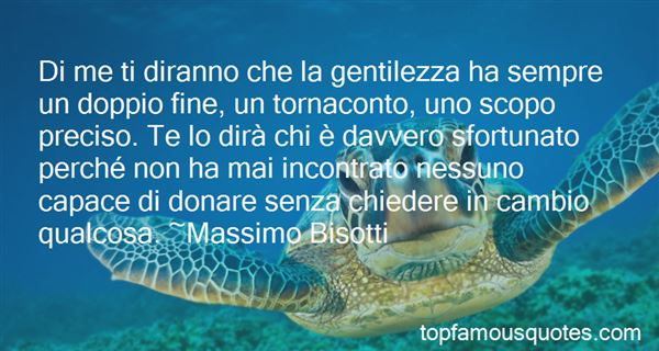 Quotes About Fortunato