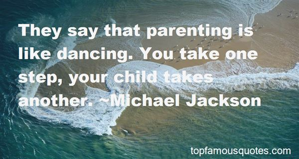 Quotes About Foster Parenting
