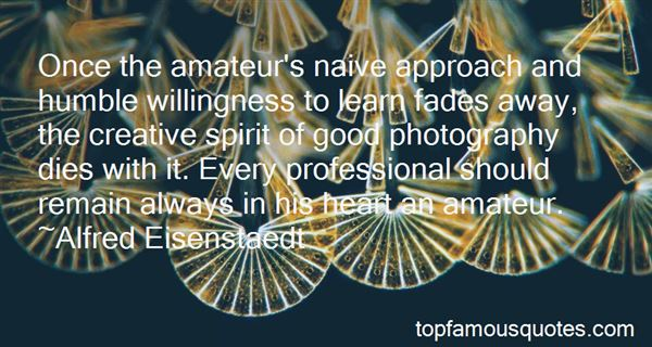 Quotes About Framing In Photography