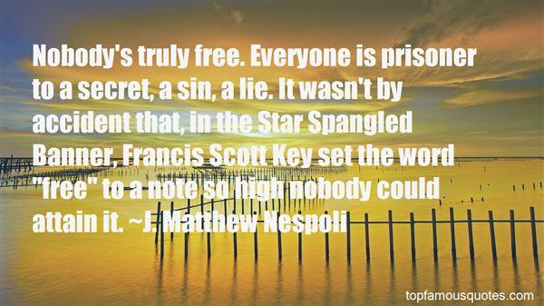 Quotes About Francis Cassavant
