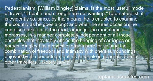 Quotes About Freedom And Mountains