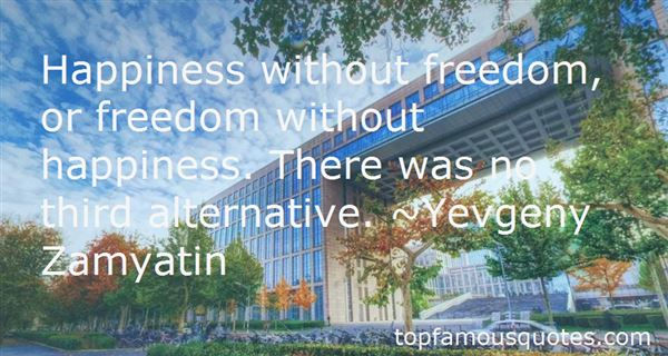 Quotes About Freedom By Benjamin Franklin