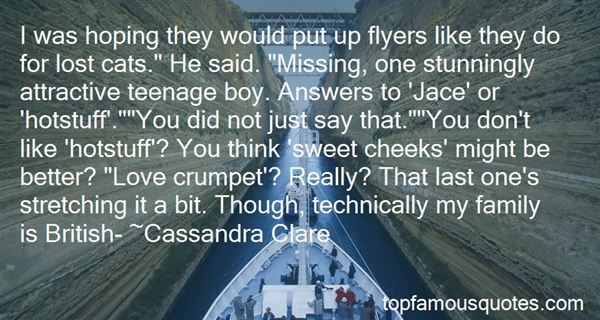 Quotes About Frequent Flyers
