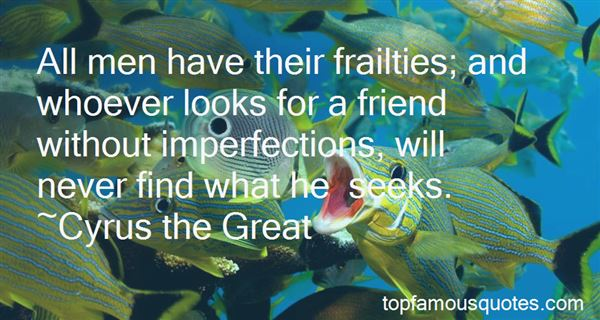 Quotes About Friends Never Changing