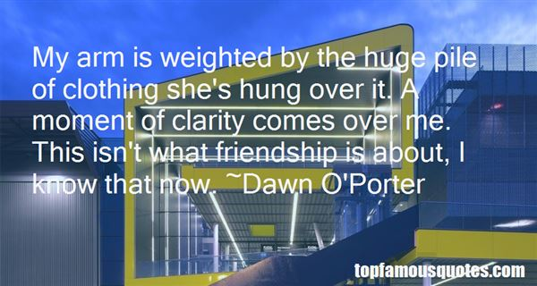 Quotes About Friendship 2013 Tagalog
