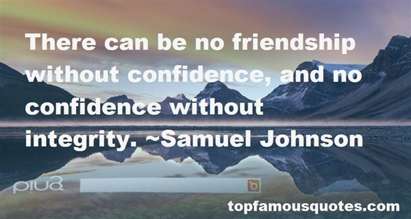 Quotes About Friendship 2015