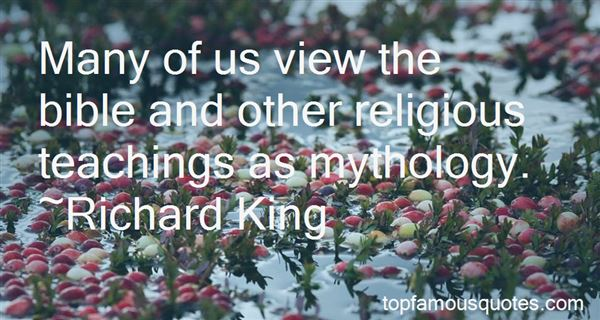 Quotes About Friendship And Life From The Bible