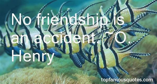 Quotes About Friendship Beserta Artinya