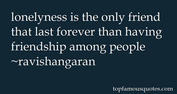 Quotes About Friendship Lasting A Lifetime