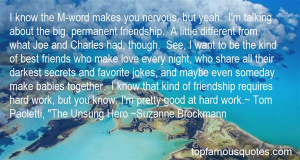 Quotes About Friendship Memories Tagalog